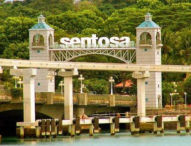 Sentosa (Singapur) - Página 10 Sentosa_1