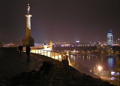 VOLIM BEOGRAD... Beograd1