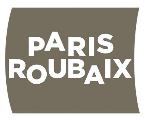 Tag 19 en La Ruta del Escarabajo Cyclisme-paris-roubaix-uci-logo.800