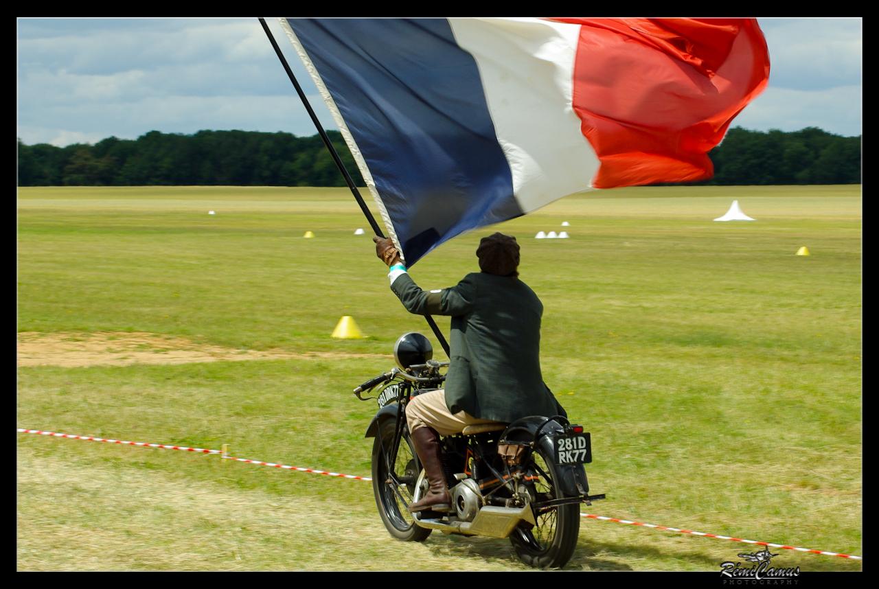 La Férté Alais 2011 Fullsize_20110613141852_imgp8564
