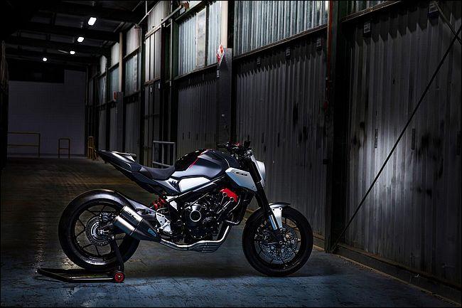 Néo Sport Café, il va falloir faire de la place pour la 650 Néo Sport Café 2019-honda-cb650r-cbr-neo-sports-cafe-concept-motorcycle-review-specs-sport-bike-650-10_tn