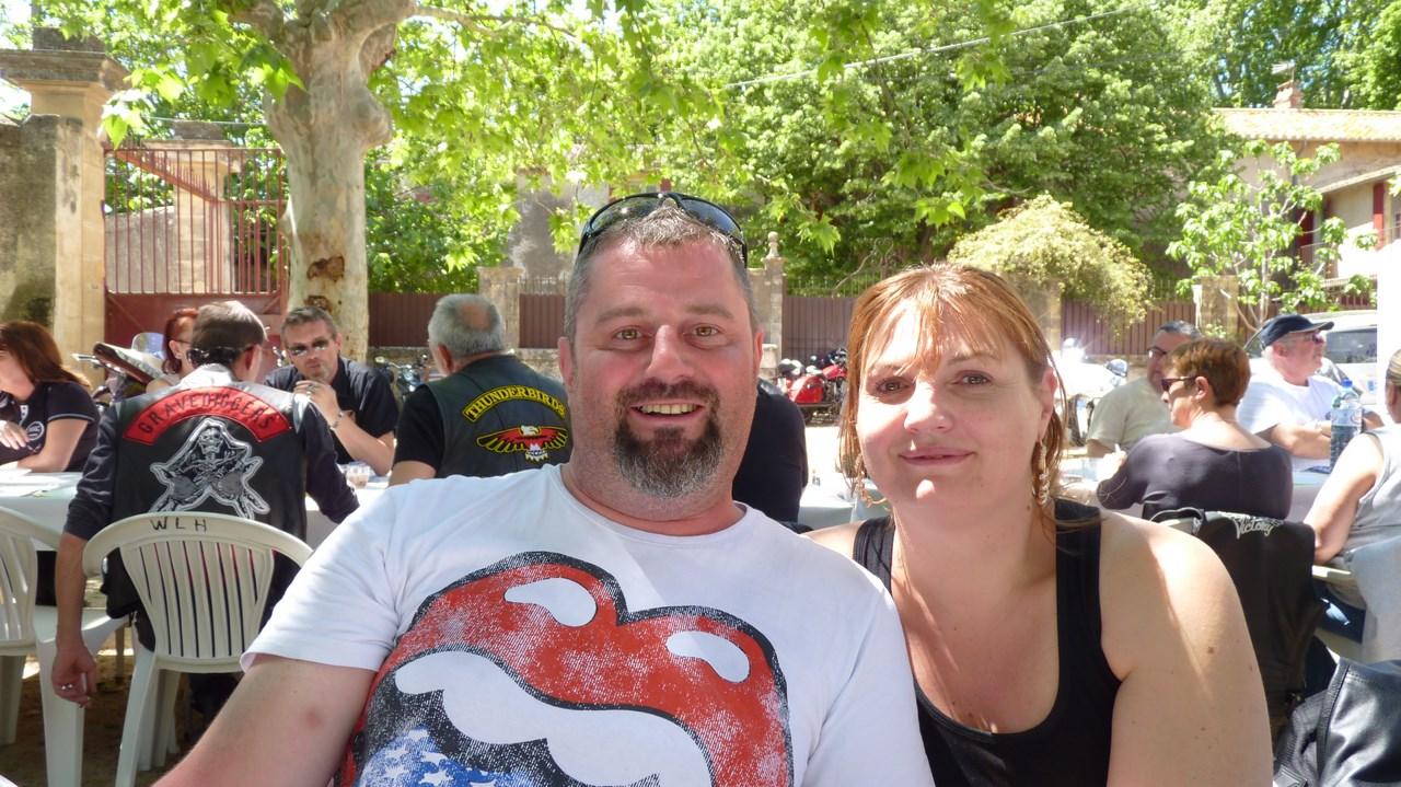 Rassemblement Victory 2013 à Montpellier (les photos) 1%20%28104%29