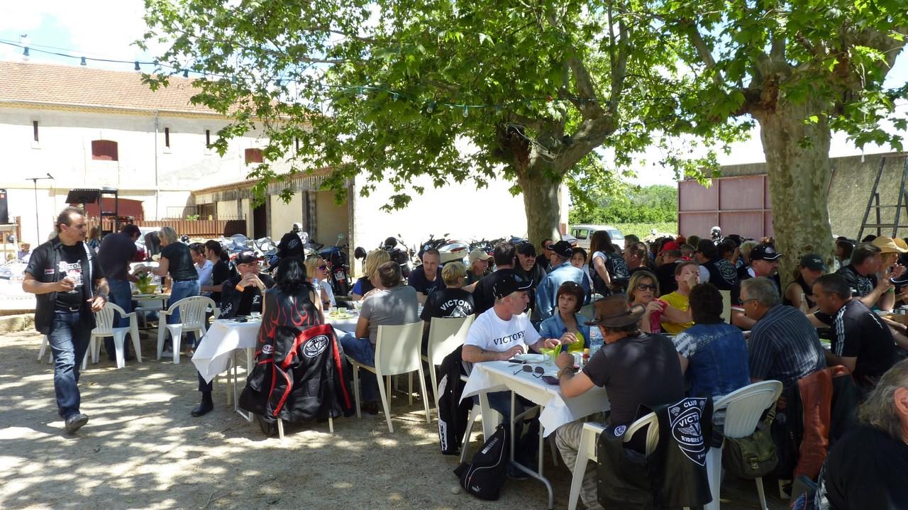 Rassemblement Victory 2013 à Montpellier (les photos) 1%20%28105%29