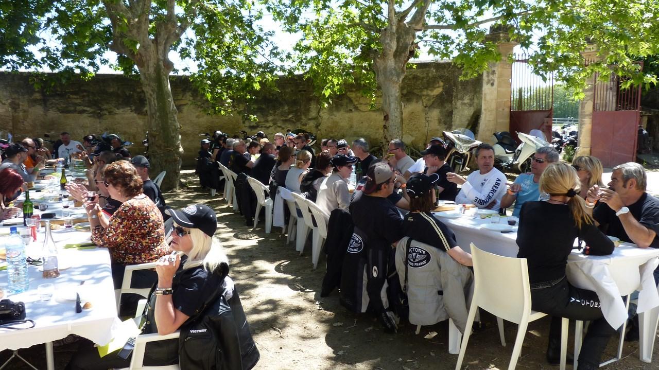 Rassemblement Victory 2013 à Montpellier (les photos) 1%20%28106%29