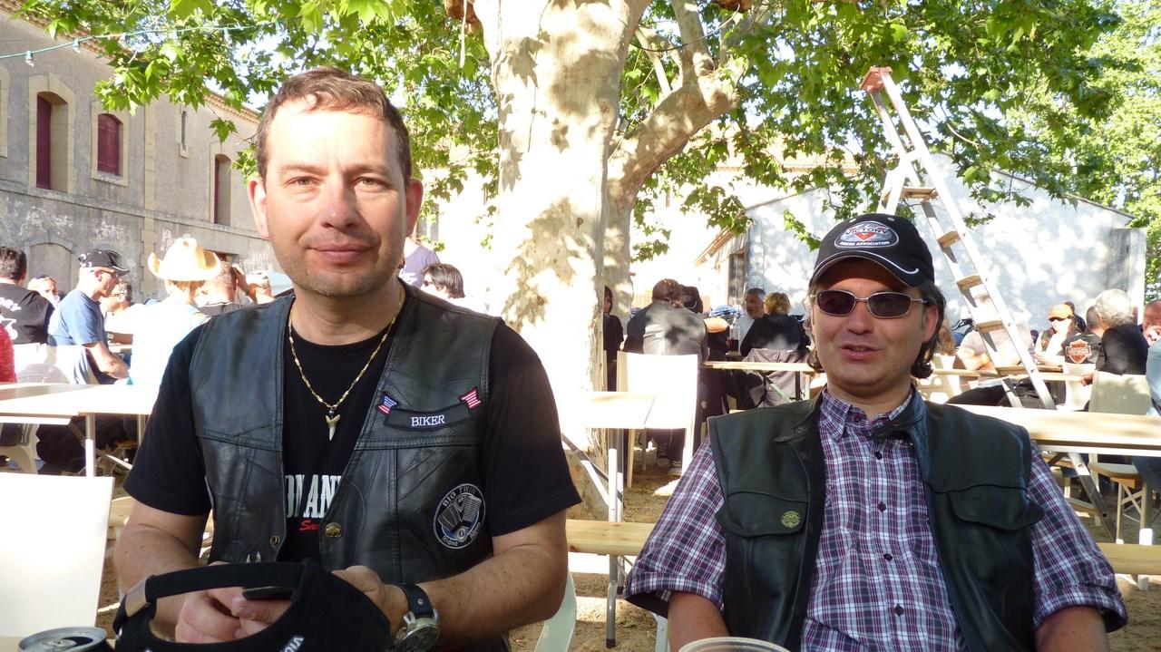 Rassemblement Victory 2013 à Montpellier (les photos) 1%20%28115%29