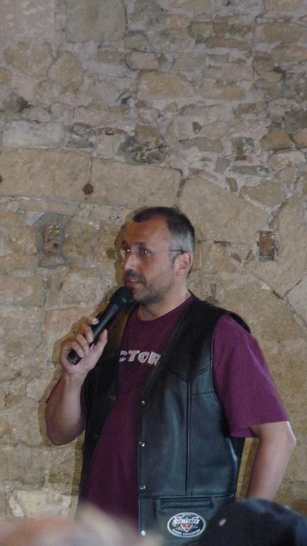 Rassemblement Victory 2013 à Montpellier (les photos) 1%20%28117%29