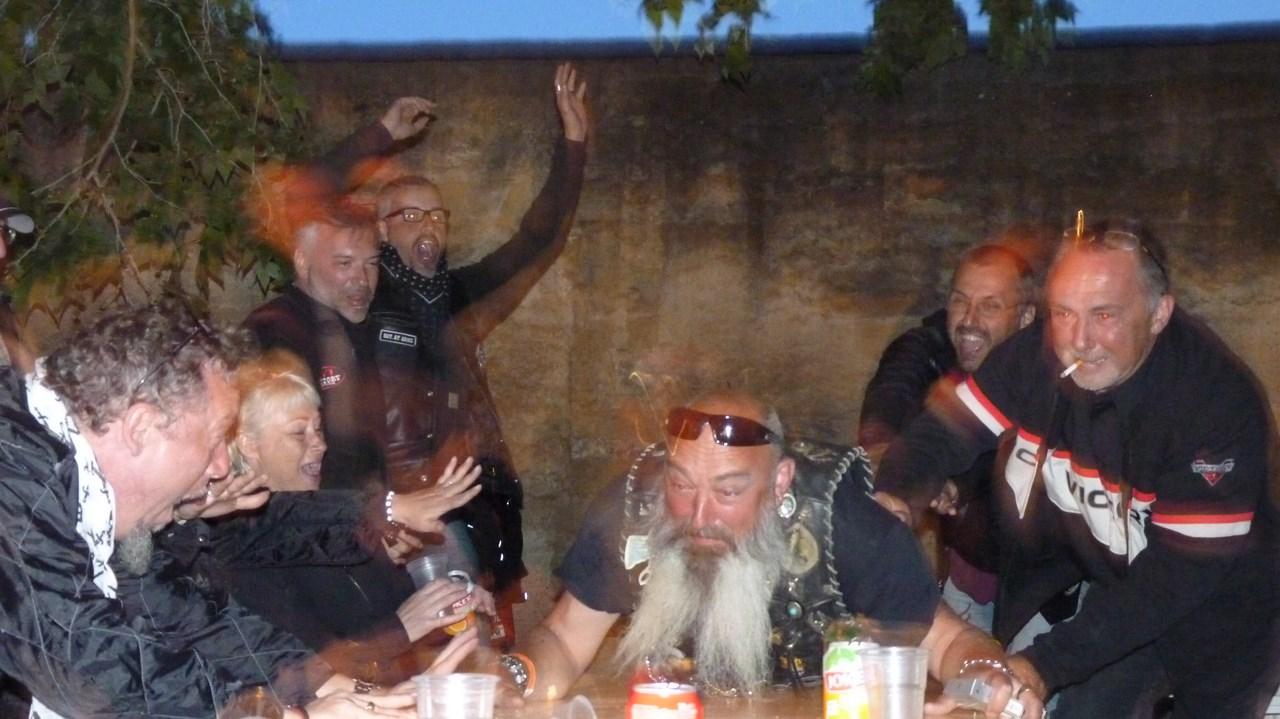 Rassemblement Victory 2013 à Montpellier (les photos) 1%20%28128%29