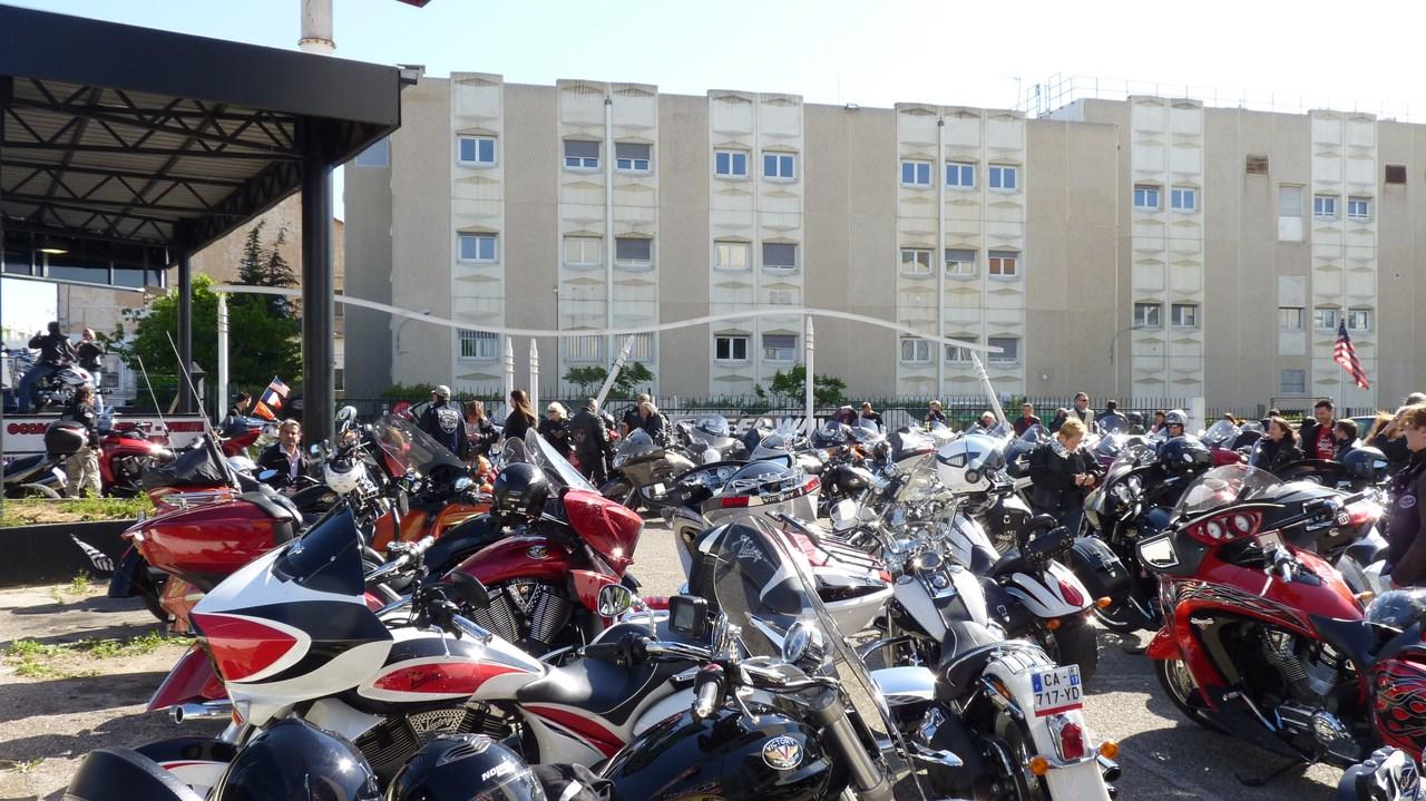 Rassemblement Victory 2013 à Montpellier (les photos) 1%20%28134%29