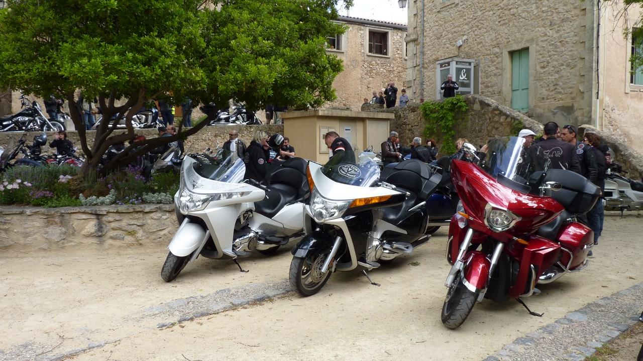 Rassemblement Victory 2013 à Montpellier (les photos) 1%20%28136%29