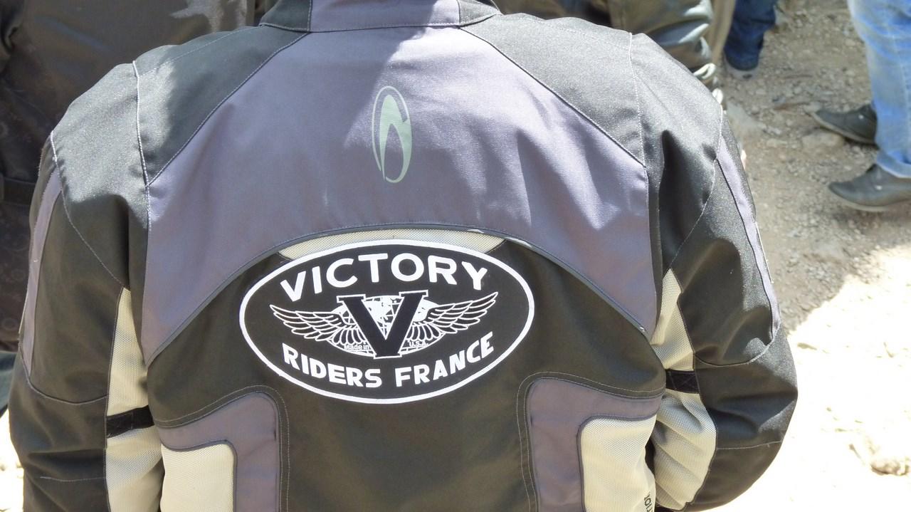 Rassemblement Victory 2013 à Montpellier (les photos) 1%20%28144%29