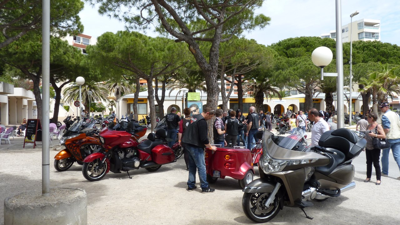 Rassemblement Victory 2013 à Montpellier (les photos) 1%20%2816%29
