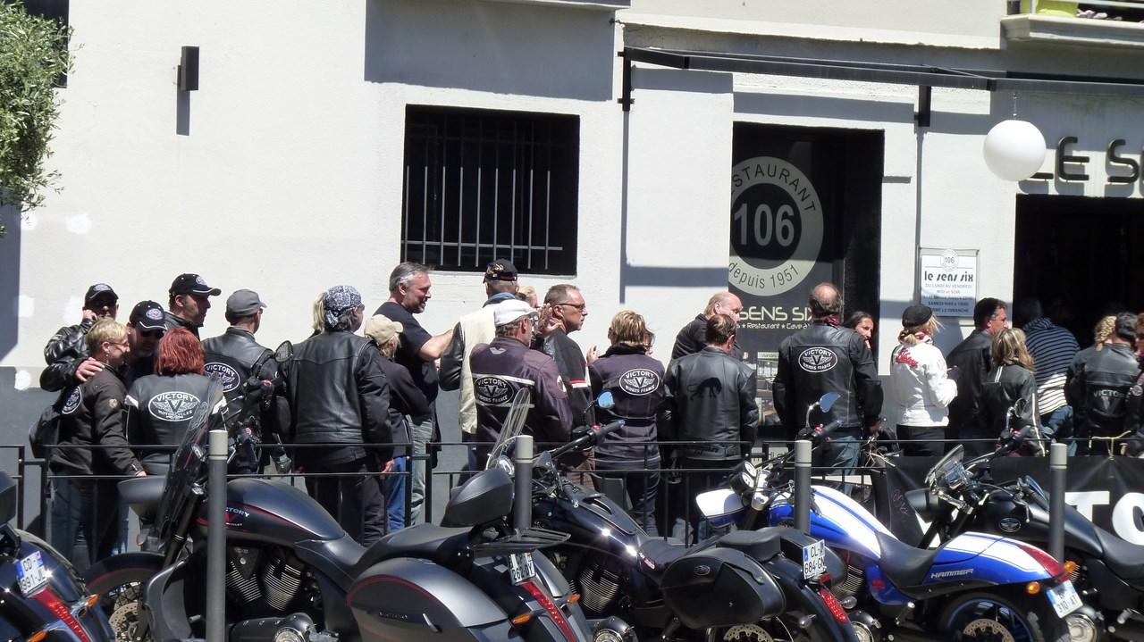 Rassemblement Victory 2013 à Montpellier (les photos) 1%20%28160%29