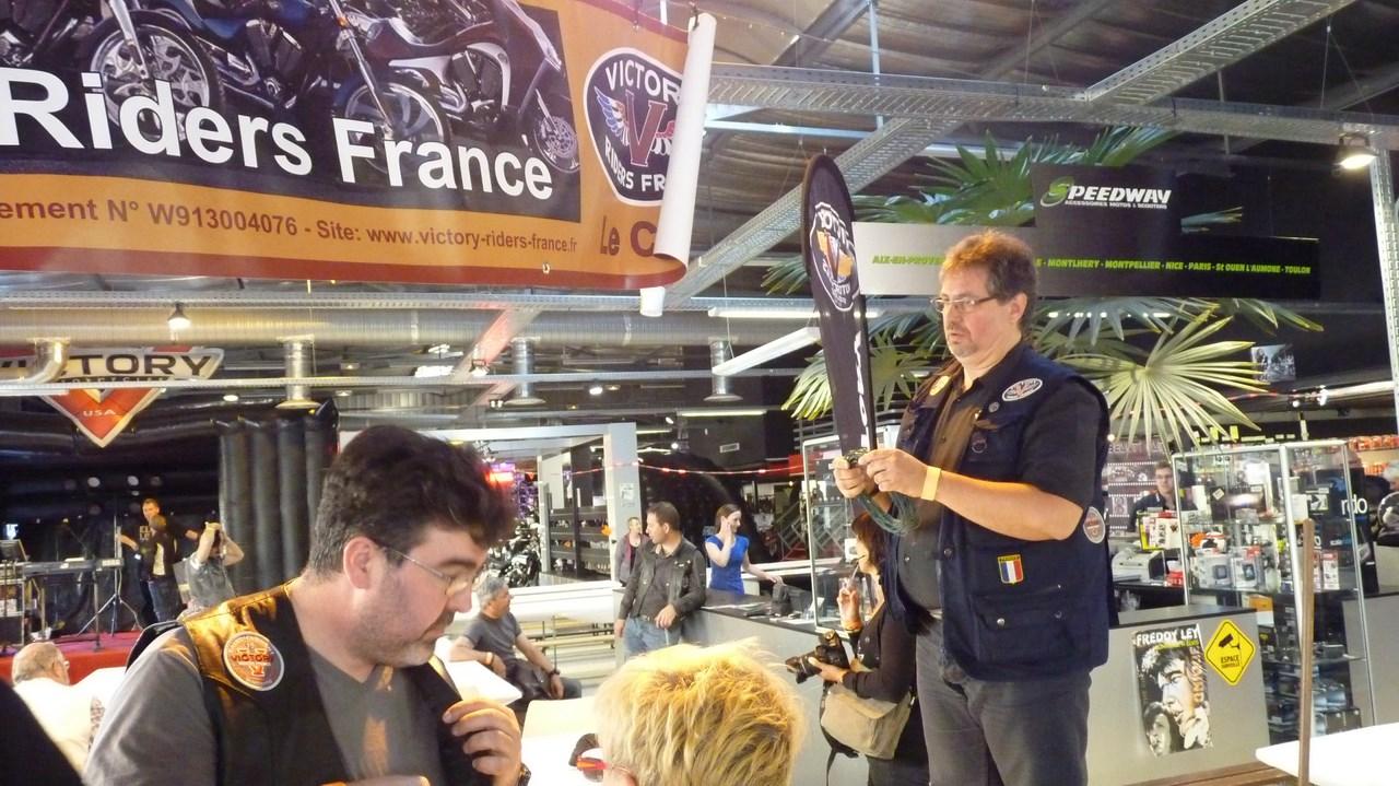 Rassemblement Victory 2013 à Montpellier (les photos) 1%20%28177%29
