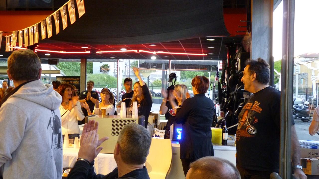 Rassemblement Victory 2013 à Montpellier (les photos) 1%20%28193%29