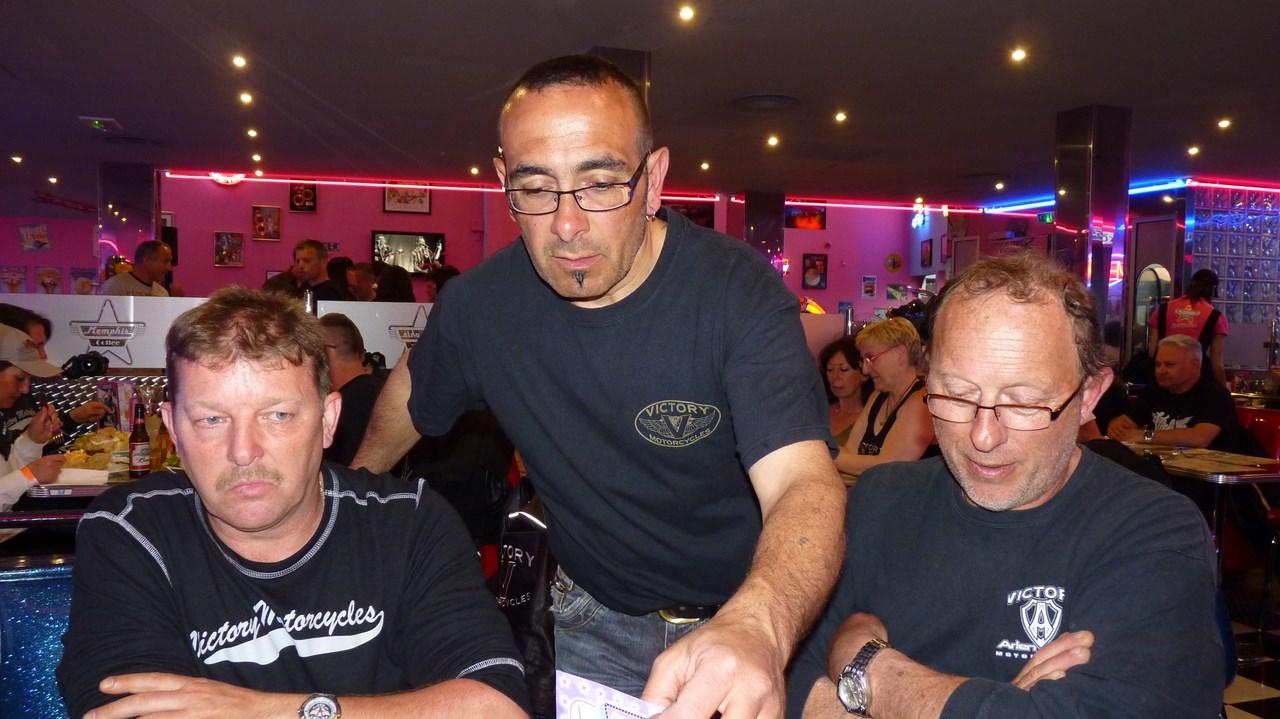 Rassemblement Victory 2013 à Montpellier (les photos) 1%20%2844%29