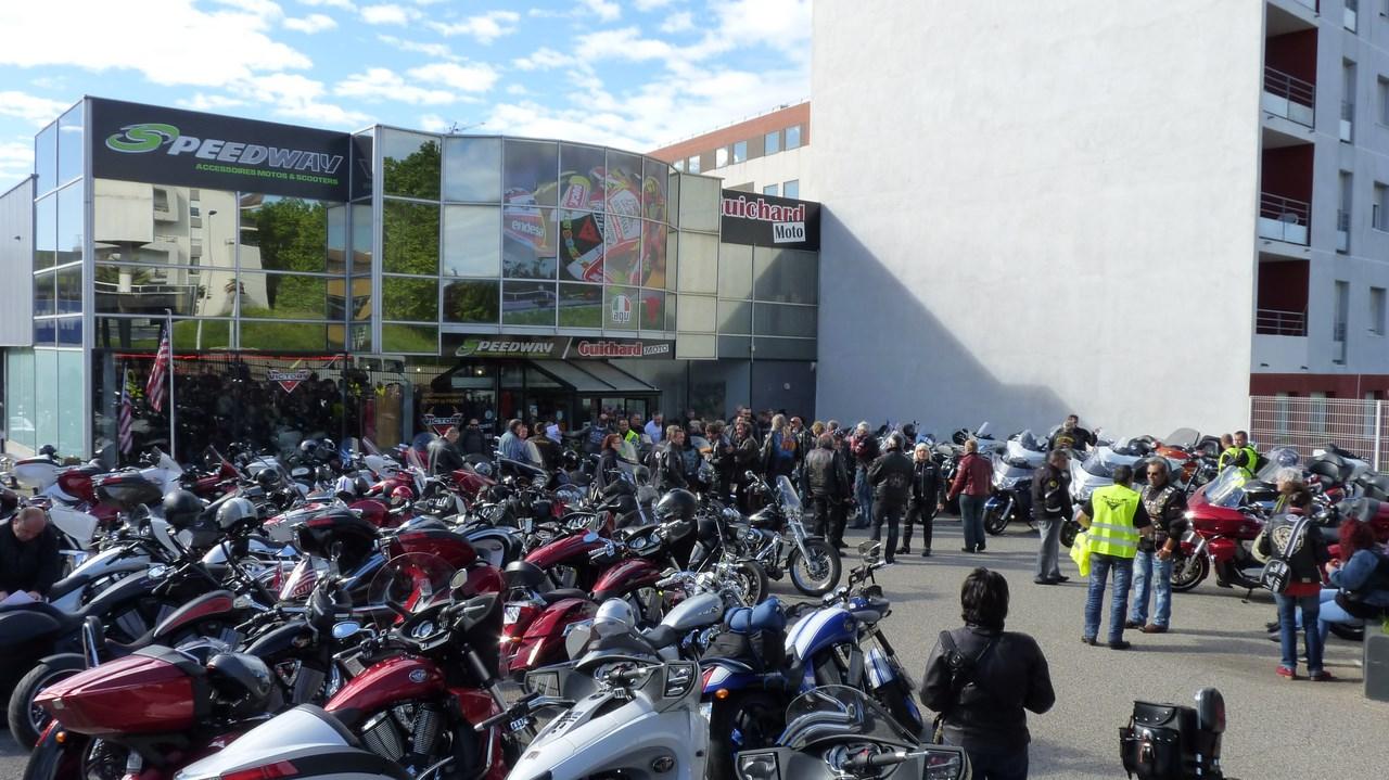 Rassemblement Victory 2013 à Montpellier (les photos) 1%20%2865%29