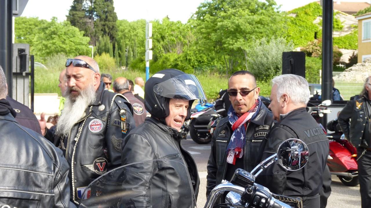 Rassemblement Victory 2013 à Montpellier (les photos) 1%20%2873%29