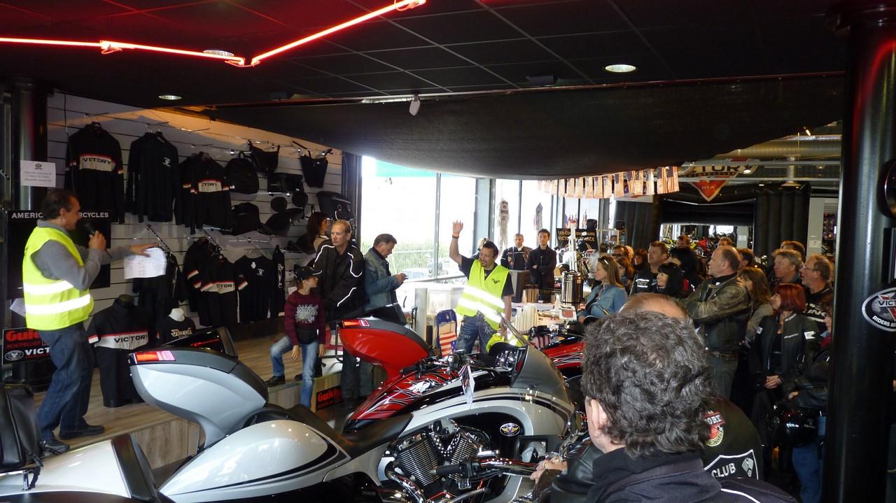 Rassemblement Victory 2013 à Montpellier (les photos) 1%20%2877%29