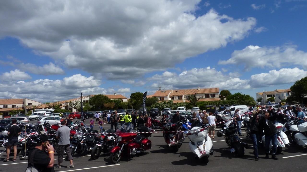 Rassemblement Victory 2013 à Montpellier (les photos) 1%20%2883%29