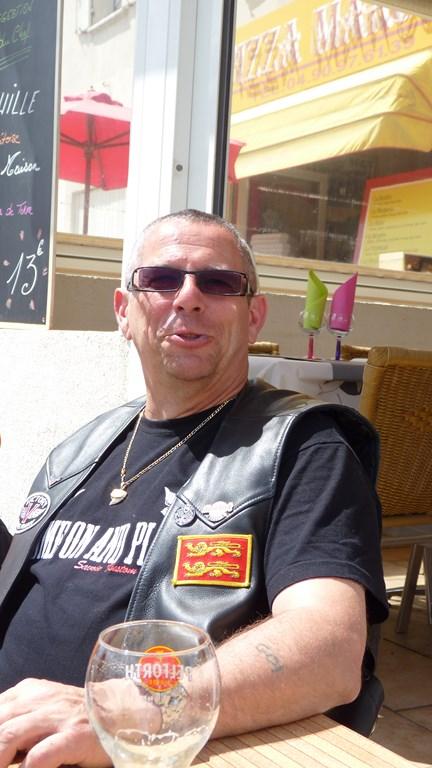 Rassemblement Victory 2013 à Montpellier (les photos) 1%20%2886%29