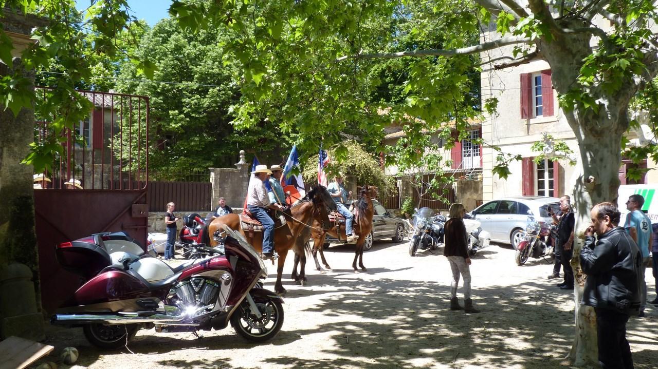 Rassemblement Victory 2013 à Montpellier (les photos) 1%20%2891%29