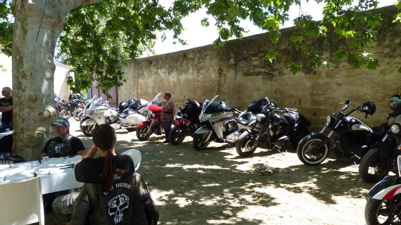 Rassemblement Victory 2013 à Montpellier (les photos) 1%20%2893%29