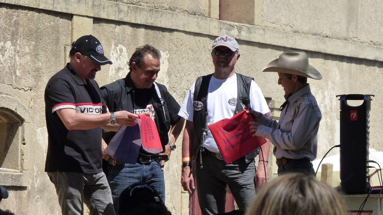 Rassemblement Victory 2013 à Montpellier (les photos) 1%20%2896%29
