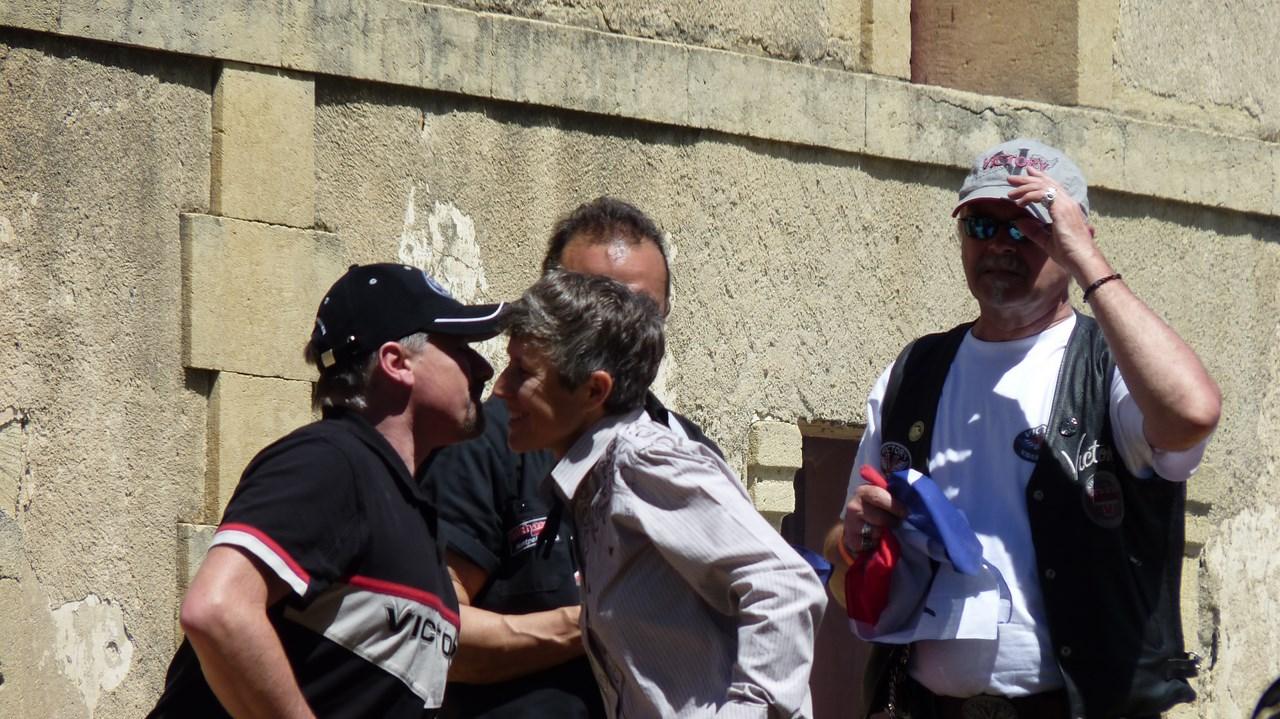Rassemblement Victory 2013 à Montpellier (les photos) 1%20%2897%29