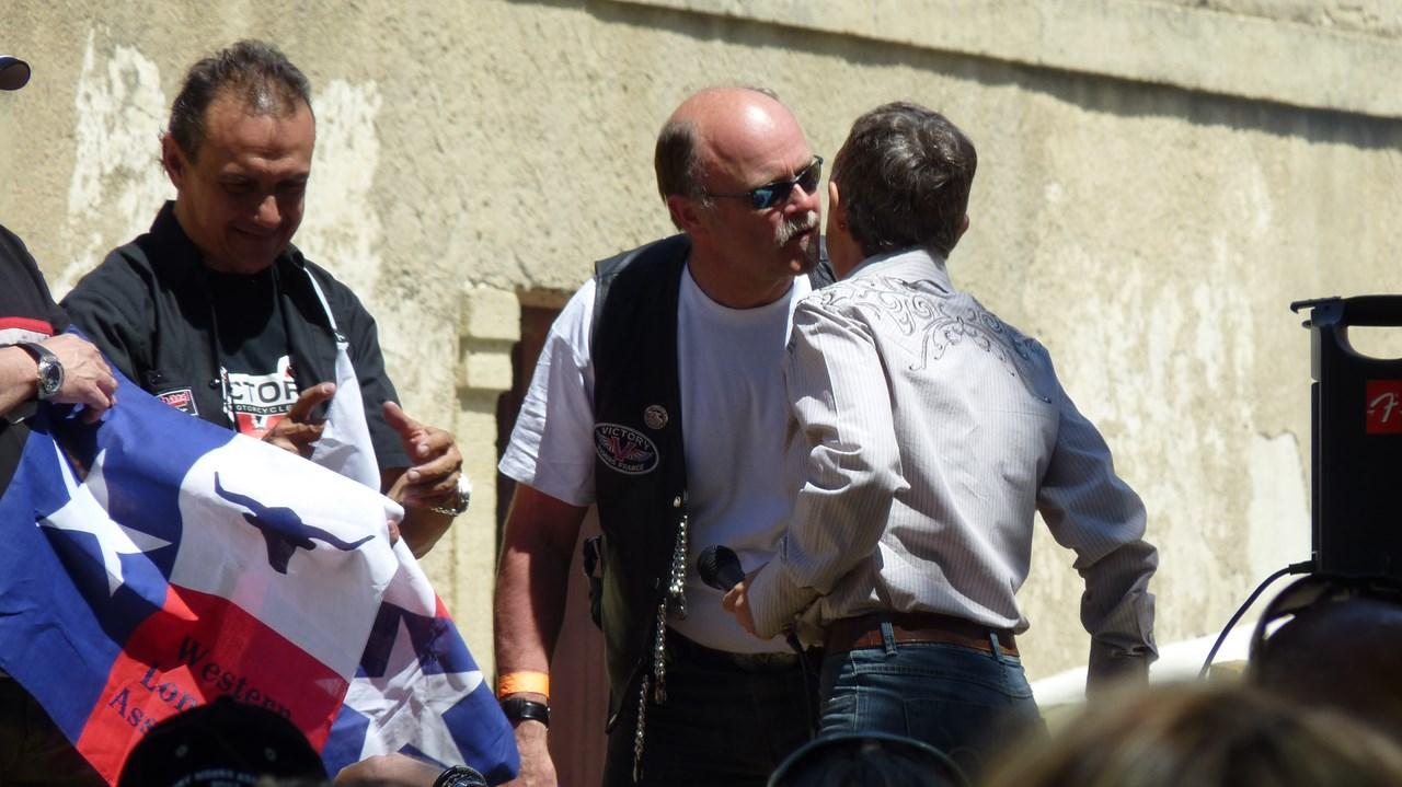 Rassemblement Victory 2013 à Montpellier (les photos) 1%20%2898%29