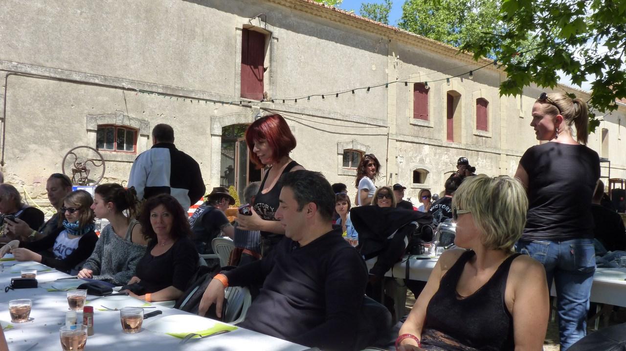Rassemblement Victory 2013 à Montpellier (les photos) 1%20%2899%29