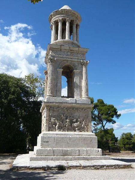 Un monument - Cathy - 8 Décembre- trouvé par Jovany - Page 3 14_big