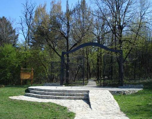 Parkovi i česme Beograda 98_big