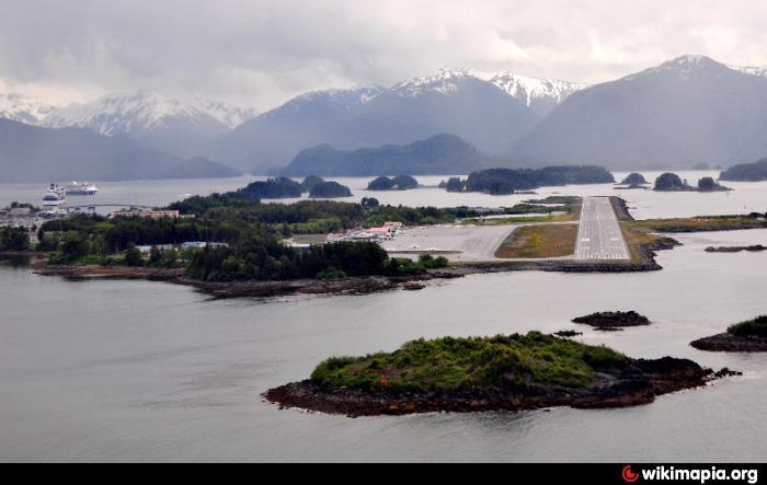 Que aeroporto é esse? 79_big