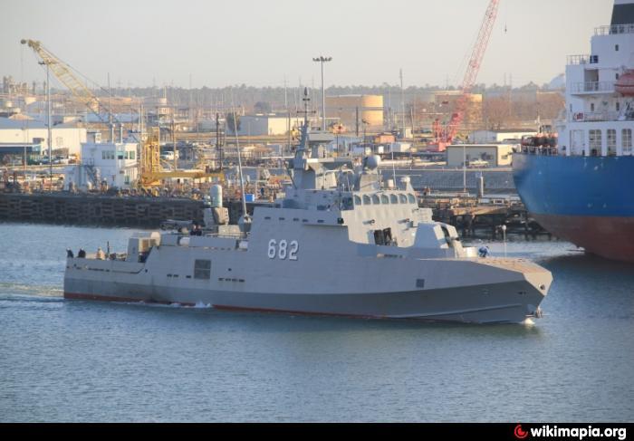 خطه خمسية لتطوير البحرية المصرية . للمناقشة  - صفحة 3 16_big