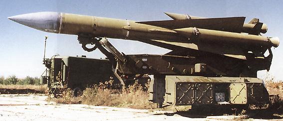 איראן :שגרנו טילים מסוריה לכור בדימונה בלילה  ולמפעל טילים בישראל -בעולם מדווחים שאיראן תקפה את הכור בדימונה 85_big