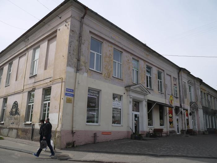 Russian Towns, Cities / Urban Development - Page 6 27_big