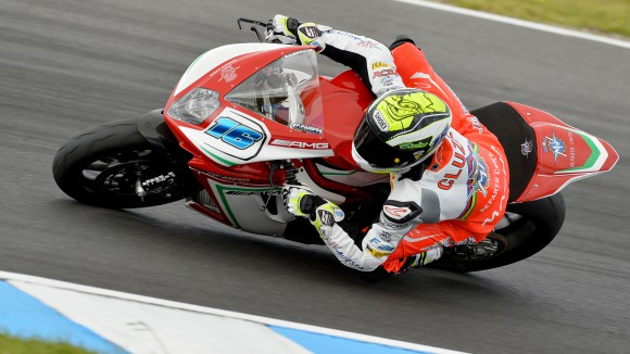 WSBK - 2015 - - Page 3 Hl_cluzel_tuesday_big