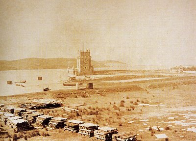 Lisboa antiga 1863.1