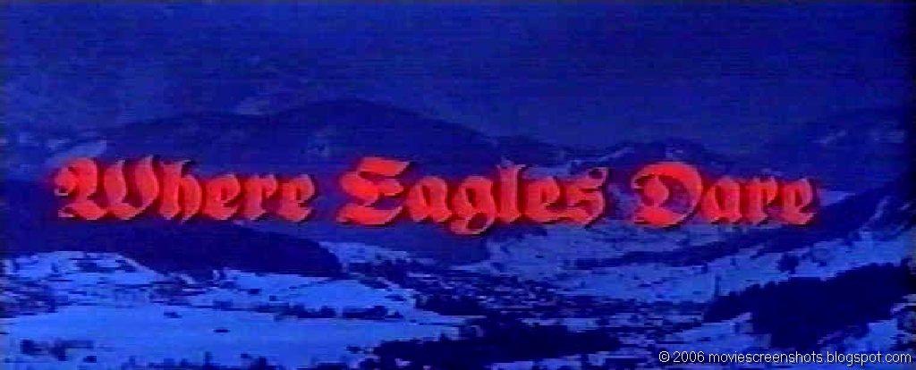 Where Eagle's Nest Where-eagles_008