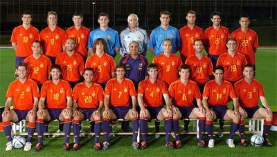 Hilo de la selección de España (selección española) Seleccion_espanola