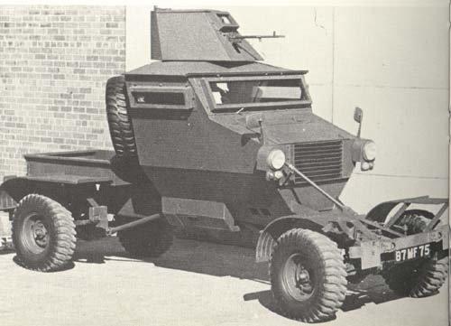 Desarrollo de vehiculo armada de reconocimiento (106 mdd) y APC y APC anfibios por 500 mdd - Página 3 Cougar%2010