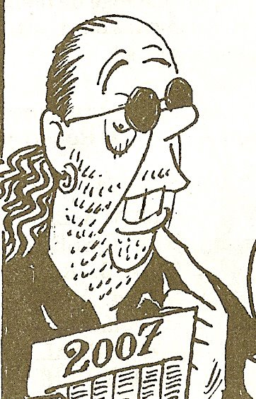 Attentat contre Charlie Hebdo - Page 13 Beauf