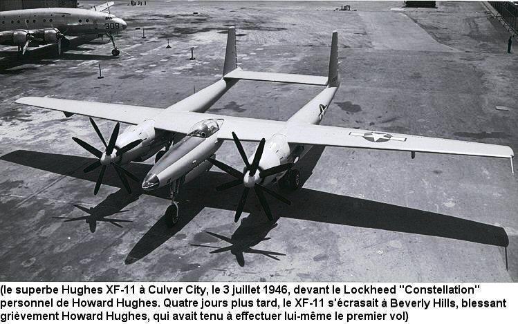 [quizz] Cet avion à trouver - Page 20 XF-11%281%291