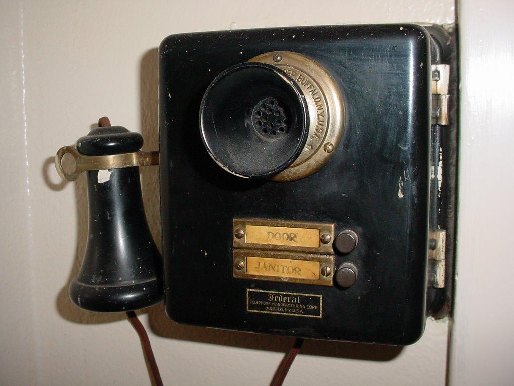 Stari telefoni - Page 2 Rahmats%20phone