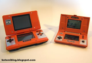 -= CUSTOM NINTENDO DS Fat=-  Ds-donkey03