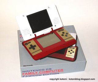 -= CUSTOM NINTENDO DS Fat=-  Dsfami09