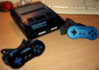-= CUSTOM SUPER NES  =- Snes-crono03
