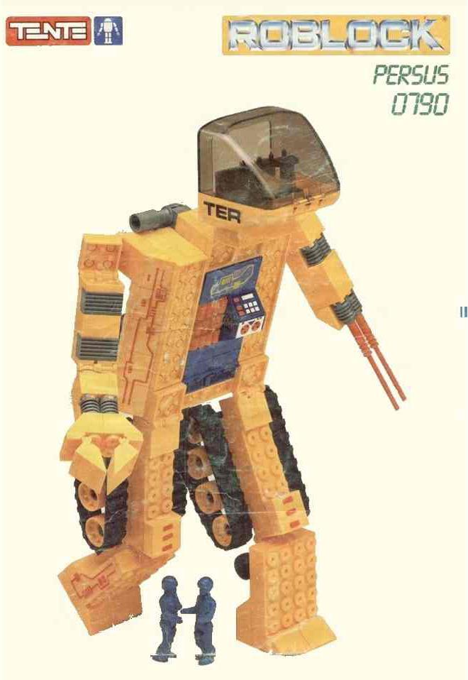 El topic de LEGO - Página 2 TENTE_Roblock_0790_Persus