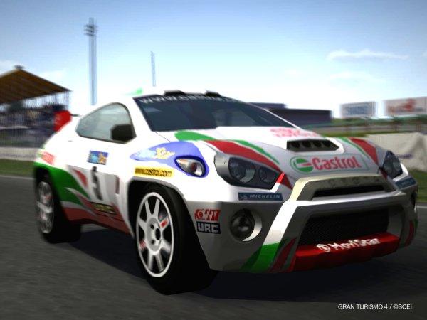 2016 - [Toyota] C-HR Gran-turismo-4-toyota-rsc-rally-raid