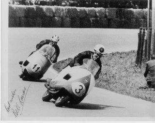 Lendas do Moto GP IMG_gilera9.3